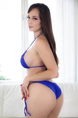 Bit Tit Bikini