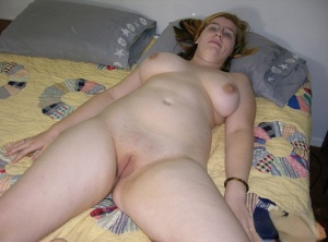 Homemade Big Tits